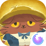 奇喵的画家完整汉化版  v2.7.8