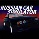 俄罗斯汽车模拟破解版