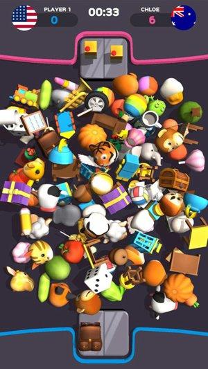 玩具配对3D手游下载