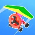 公路滑翔机官方最新版