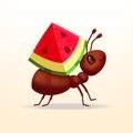 蚂蚁殖民地汉化中文版