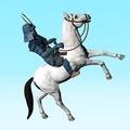 绘剑骑士安卓手机版