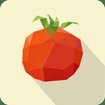 番茄todo破解版