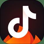 火山小视频安卓app最新版