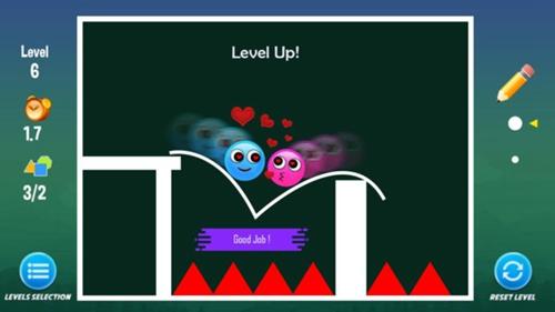 画个爱情2游戏下载
