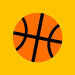 篮球先生安卓破解版