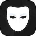 谁是凶手2最新安卓版