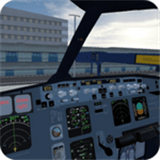 飞行模拟器高级中文版