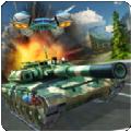 坦克对战机器人安卓最新版