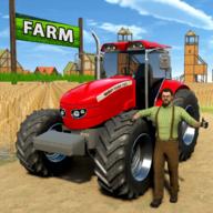 拖拉机模拟器免费破解版
