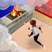 地狱厨房最新版