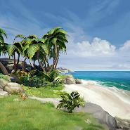 海洋之家岛屿生活模拟器无限金币破解版