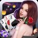 打牌斗牛扑克2020最新无限送金币版  v6.3.2
