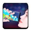 假装喝饮料模拟器中文最新版  v4.3.2