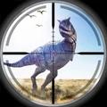 恐龙狩猎模拟器2020中文安卓版
