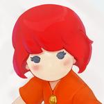 小鸟的童话故事汉化版破解版  v3.1.7