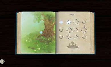 小鸟的童话故事汉化版下载