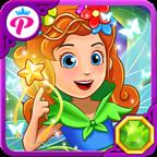 我的小公主精灵森林手机版  v1.08