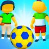 足球名人官方最新版
