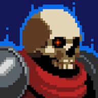 致命的行军骑士之剑破解无限血金币版 v1.0.0