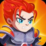 英雄救援破解版最新版 v1.1.2