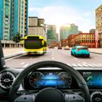 驾驶汽车模拟器安卓游戏最新版