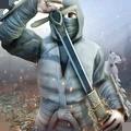 忍者刺客最新破解版  v0.1