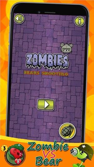 玩具熊大战僵尸游戏安卓版下载