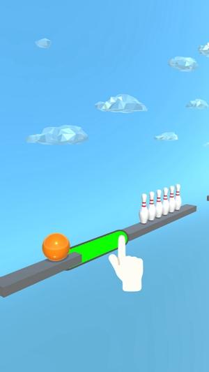 保龄球冲冲冲手游正式版下载
