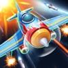 王牌飞机大战安卓破解版  v1.1.9