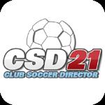 足球俱乐部经理2021破解版