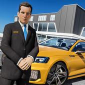 汽车经销商工作模拟器中文汉化版  v1.3