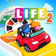人生游戏2破解汉化版  v0.0.17