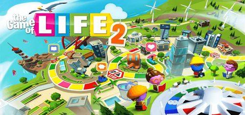 人生游戏2破解汉化版