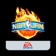 NBA嘉年华中文破解版