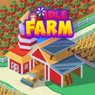 放置农场赚钱红包版