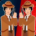 侦探先生2侦探游戏和刑事案件无限提示版