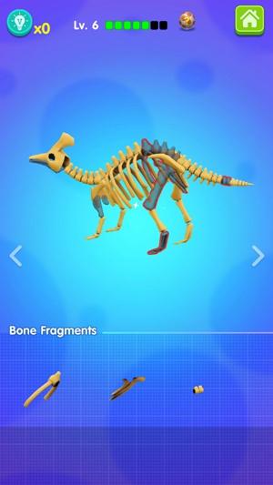 恐龙之地手游最新版
