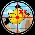 来射我鸭官方最新版