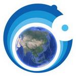 奥维地图互动浏览器手机官方版