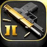 真实枪械2最新破解版