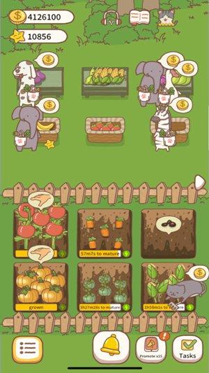 农家小馆游戏中文版