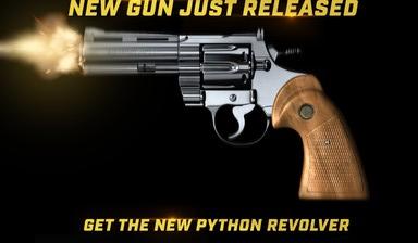 真实枪械2最新破解版下载