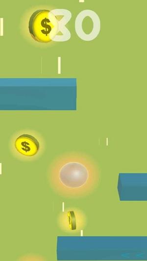 球球冲鸭最新手机版