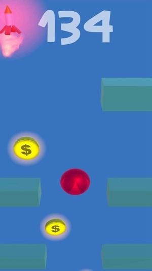 球球冲鸭游戏最新版