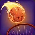 快乐篮球安卓手机版  v0.0.1