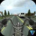 自行车竞速游戏官方版  v2.6
