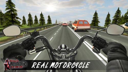 自行车竞速安卓最新版下载