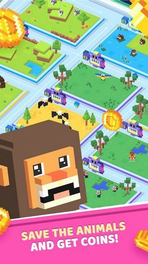 明星动物园大亨游戏安卓版下载
