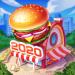 烹饪狂潮2020无限金币版